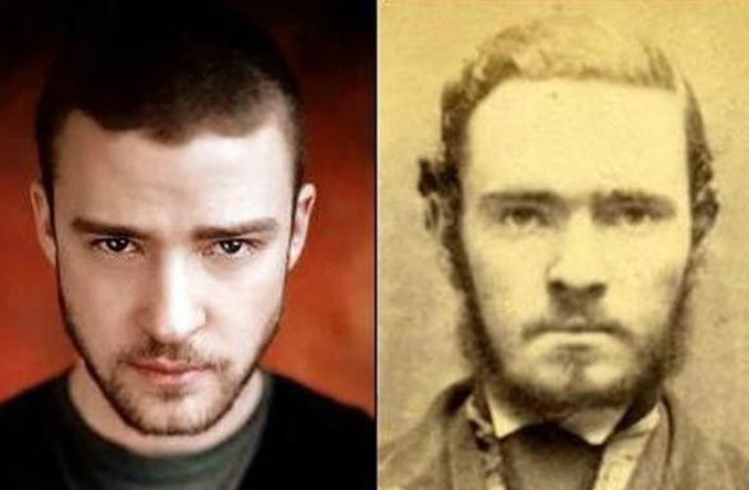 Justin-Timberlake-Looks-Like-Unknown-Criminal-From-1800s
