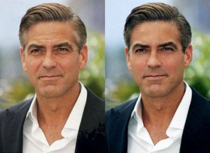 celebrities-before-and-after-photoshop-wildammo-17