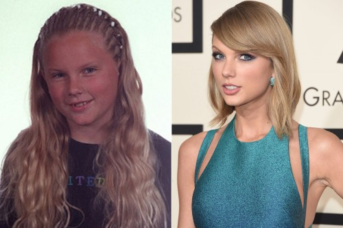 taylorswift-now-and-then