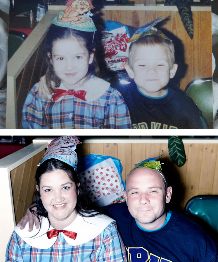 then-and-now-couples-recreate-old-photos-love-10-5739d34fde1f2__700