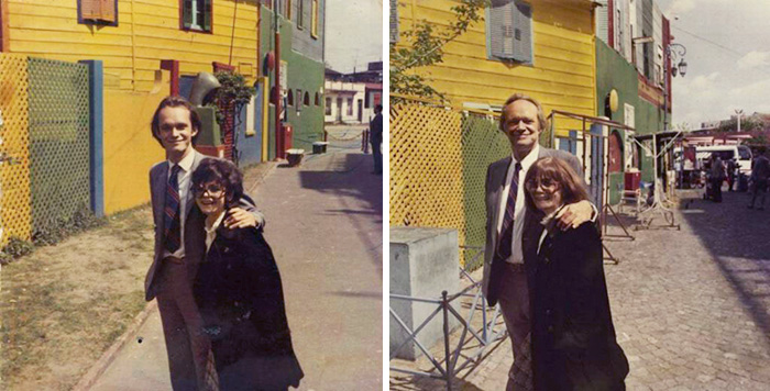then-and-now-couples-recreate-old-photos-love-19-5739d3807c3b2__700