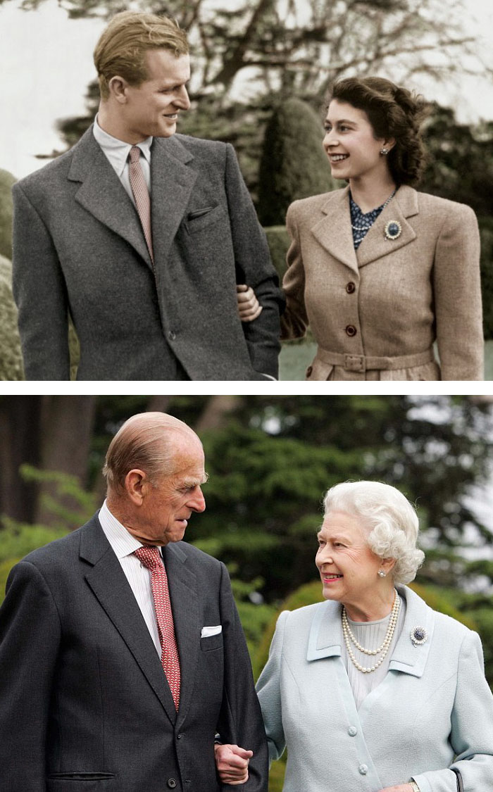 then-and-now-couples-recreate-old-photos-love-30-573ac10a85707__700 (1)