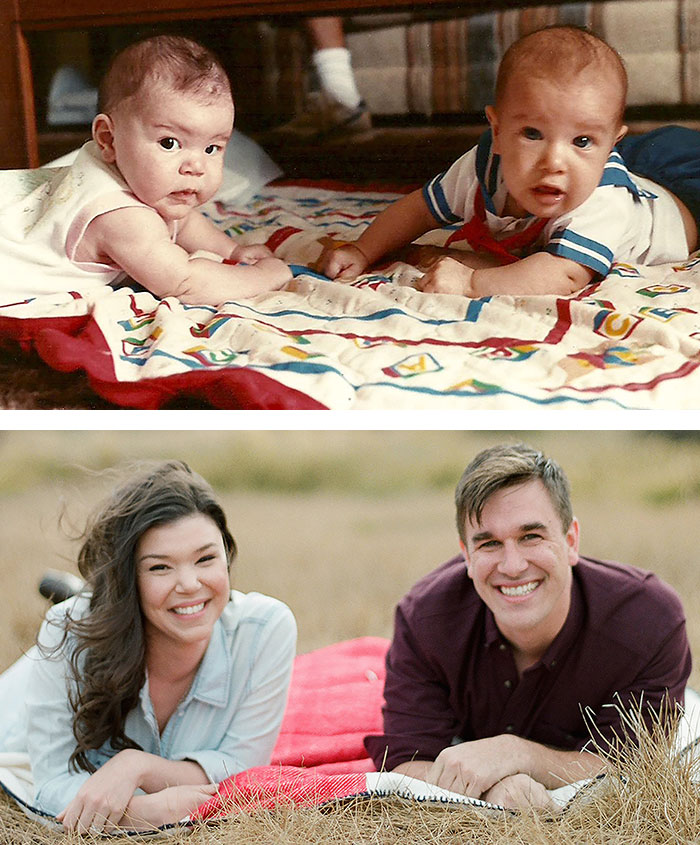 then-and-now-couples-recreate-old-photos-love-31-573afa8b0dd7d__700 (1)