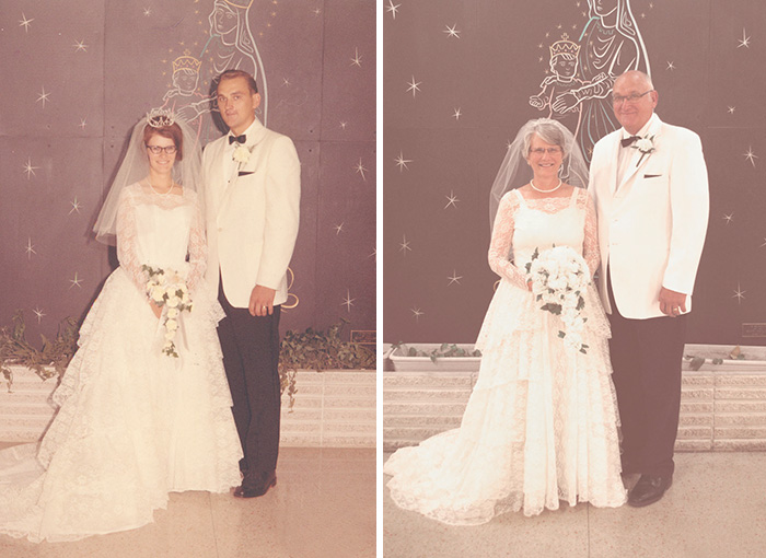 then-and-now-couples-recreate-old-photos-love-42-573b2476e26c5__700