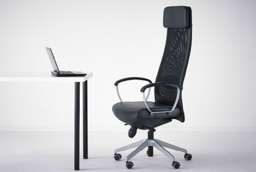 20143_woca01a_office_chairs_PH123624
