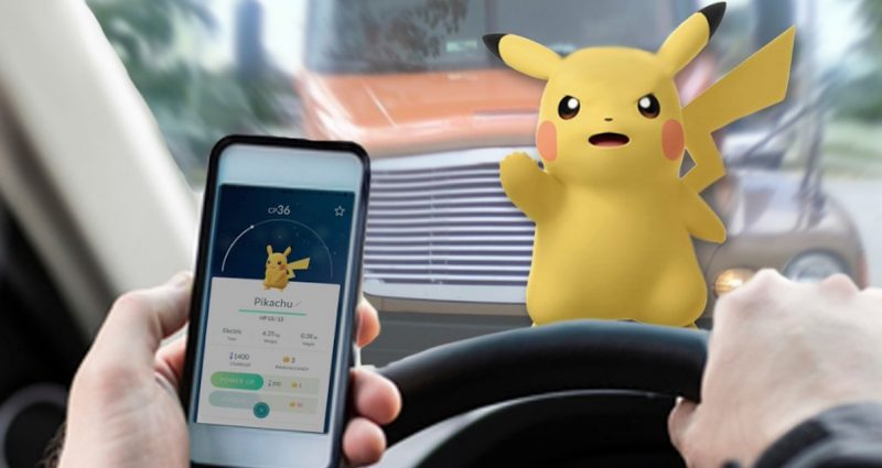 Pokemon-Go-Drive-800x425