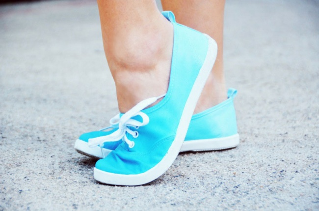 31410-650-1463496151-ombre_shoes09_x