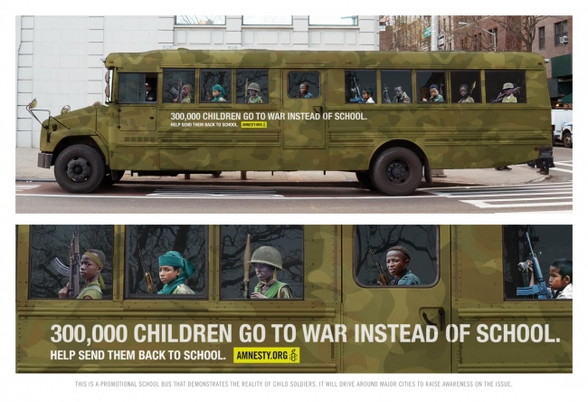 2966810-child_soldier_school_bus-1480040510-650-1307a2edcd-1480553409